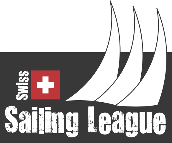Logo_Swiss_sailing_League_FINAL.jpg
