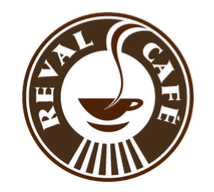 Reval Cafe_.png