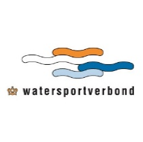 watersportbond.png