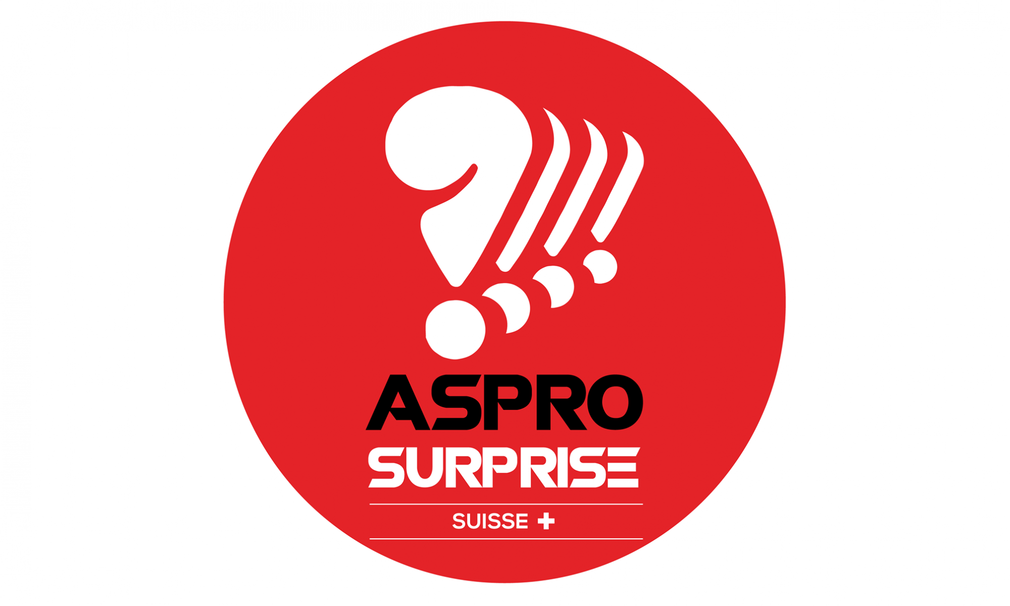 aspro_surprise_logo.png