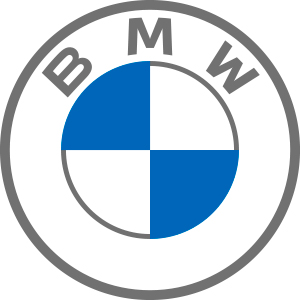BMW_Grey-Colour_RGB.jpg