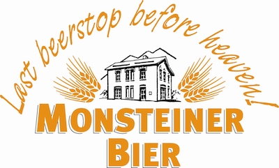 LO_Monsteiner_beerstop1 klein.jpeg