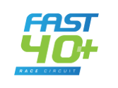 cropped-cropped-fast40-logo.png