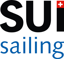 Swiss Sailing Federation
