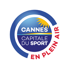Cannes Sport
