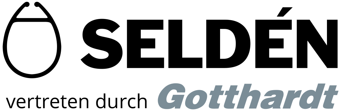 SELDEN_by_GOTTHARDT.jpg