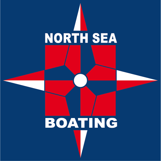 North Sea Boating