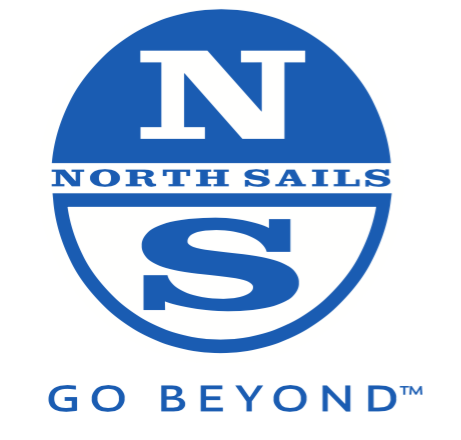 NorthSails.png