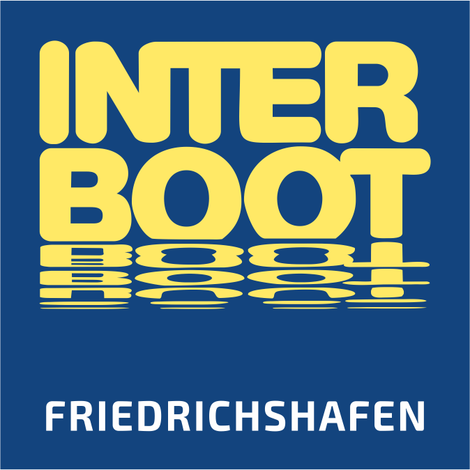 Logo_INTERBOOT.png