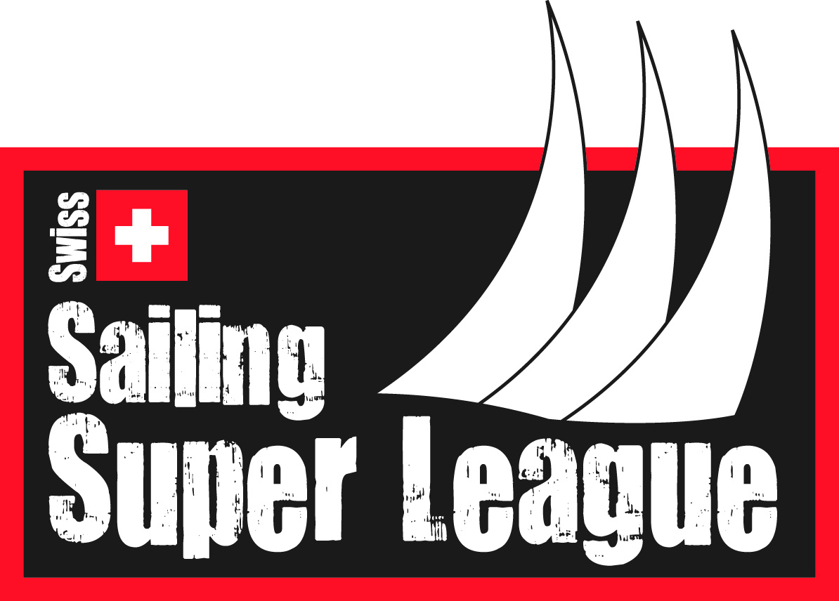 Logo_SUPER_League_FINAL.jpg