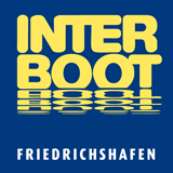 Logo_Interboot.jpg