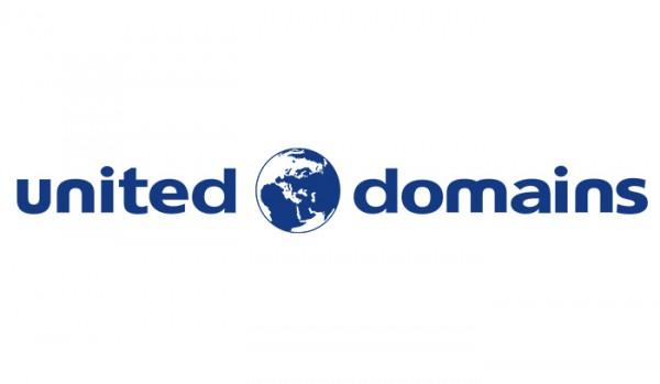 United Domains
