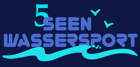 5seen-wassersport-Logo.png