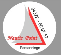 nautic point.jpg