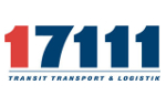 17111 Transit Transport
