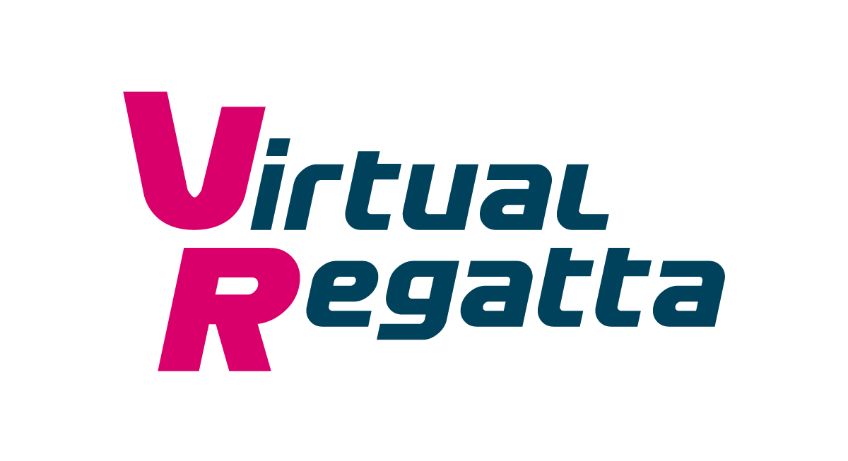 Logo-Virtual-Regatta-RVB-Color-1.png