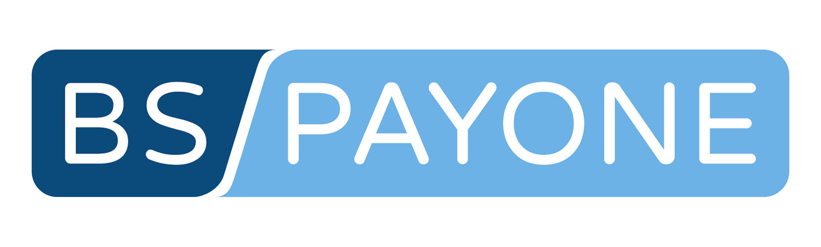 bs_payone.jpg